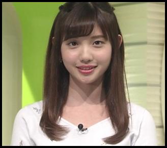 田中瞳 (アナウンサー)の画像 p1_7