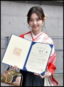 田中瞳アナウンサー,モヤさま