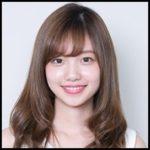 田中瞳アナの身長が意外に高い!学歴もハイレベル女子だった!