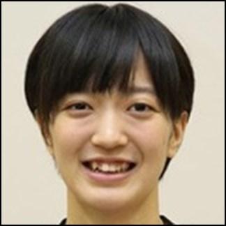 鍋谷友理枝,夏菜,佐藤栞里