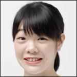 長内美和子はイモトに似てる?画像で比較してみた!出身高校はどこ?
