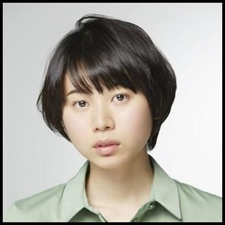 金澤美穂,あな番,シンイー