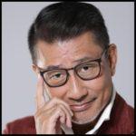 中井貴一,高倉健,ブレゲ