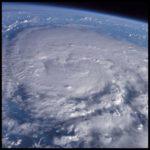 2019年9月2日発生の台風13号レンレンの名前の意味や由来は?