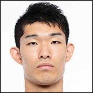 樋口裕希,プロフィール