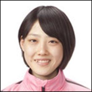 前田穂南,MGC,SWANS