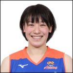 石川真佑と似てる女優は誰?かわいい画像の比較であの選手に激似判明!