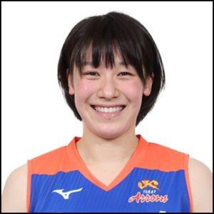 石川真佑,かわいい,似ている女優