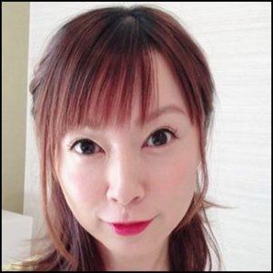 鈴木亜美.目
