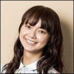 熊田貴樹の顔写真&プロフィール!年齢や経歴を調査(多部未華子)