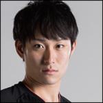 柳田将洋が前髪気にしてるのはハゲたから?過去画像で比較してみた!
