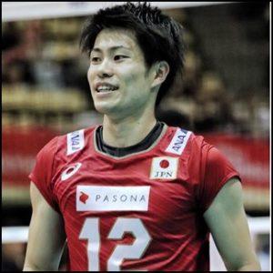 関田誠大,筋肉,移籍先