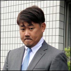 松坂大輔,退団,西武