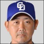 松坂大輔はどこの球団に次はいく?退団理由や今後を予想してみた!