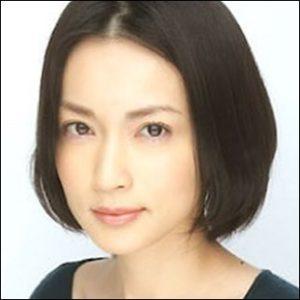 長谷川京子,唇,不自然,半開き