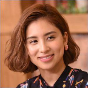 ラブリ,米倉強太