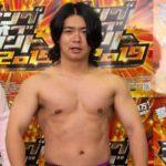野田クリスタルのプログラミングアプリとネタ動画、筋肉で太った?【R-1/2020】