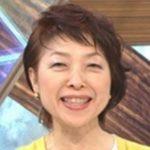 平野早苗は秋田出身?結婚は?ブサイク画像や経歴【東出リポーター】