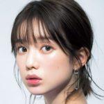 弘中綾香の身長体重、wiki、彼氏画像&父親も調査!【激レア】