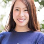 秋元里奈のかわいい画像!wiki、カップ&彼氏や実家は?(セブンルール)
