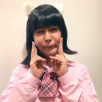 白桃ピーチよぴぴの本名年齢wiki!出演番組&早口ネタ動画!