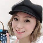 加藤綾菜の実家は福山?大学高校はどこ?昔(若い頃)がかわいい!