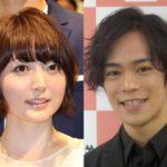 小野賢章と花澤香菜の馴れ初め! 共演作品やプロフィールも調査!