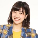 福田麻貴のカップ&身長!永野芽衣と似てる画像、アイドル時代も調査!