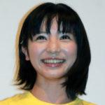 入来茉里のあまちゃん役は何?ドラマや経歴、大学高校【さんま御殿】