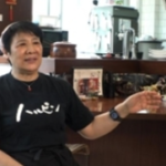 【セブンルール】餃子のハルピン(二宮千鶴)のお取り寄せ方法を紹介