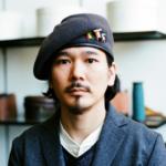 坂口直顕の顔画像&wiki(経歴),石田ゆり子の結婚相手?【帽子デザイナー】