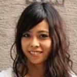 関本恵子のボリウッドダンス教室の場所!プロフィール&経歴【マツコ】