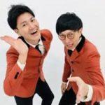 こっちゃん(女将)のネタ動画!芸歴&同期!マナカナファンの理由【アウトデラックス】