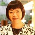 松浦美穂(美容師)TWIGGY.の場所&価格予約方法!【情熱大陸】