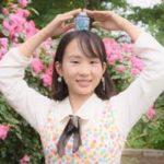 """<span class=""""title"""">みゆきち(こんぺいとう)年齢&彼や職業は?wiki&動画調査【マツコ】</span>"""