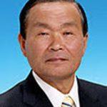 梅田穣町長のwiki&経歴・高校大学・家族【ジョー・バイデン】