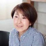 須合美智子【ブックロード】の場所・営業時間&評判【セブンルール】
