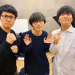 オフローズ(芸人)の本名&年齢!プロフや経歴!高校大学【おもしろ荘2021】