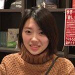 川代紗生の年収&出身高校大学!結婚した夫の職業!【激レア】