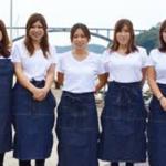 【セブンルール渡邉美保子】鯛の通販お取り寄せ!味の評判や感想まとめ