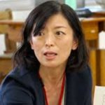 上田美和(離島演劇部)屋久島高校の場所はどこ?出身有名人&偏差値!wiki【セブンルール】