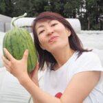 小堀夏佳の野菜セットの通販お取り寄せ!値段や注文方法【マツコ】