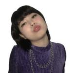 ほなほなみ(芸人)のwiki&経歴!本名や彼氏、カップサイズ!
