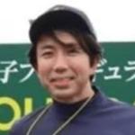 加藤綾子が結婚したスーパー社長はロピア経営?顔画像がイケメン!