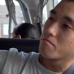 """<span class=""""title"""">大介(ノンフィクション)の中学高校はどこ?【ヤングケアラー】</span>"""